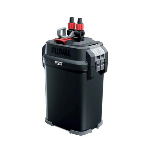 Fluval 307 External Filter - A446