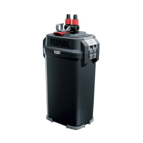 Fluval 407 External Filter - A449