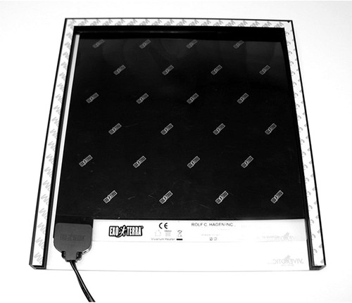 Exo Terra Heat Mat Holder - PT4068