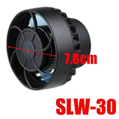 Jebao SLW-30 Wavemaker
