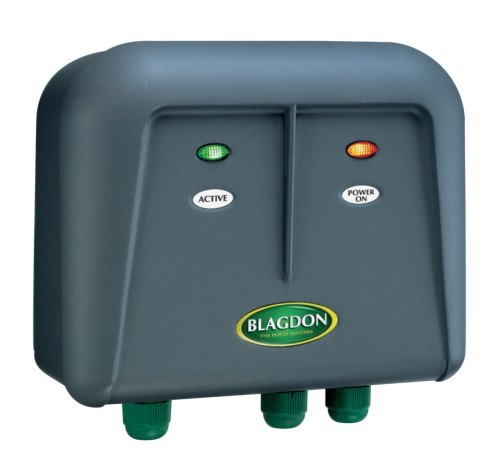 Blagdon Electronic Blanket Weed Controller