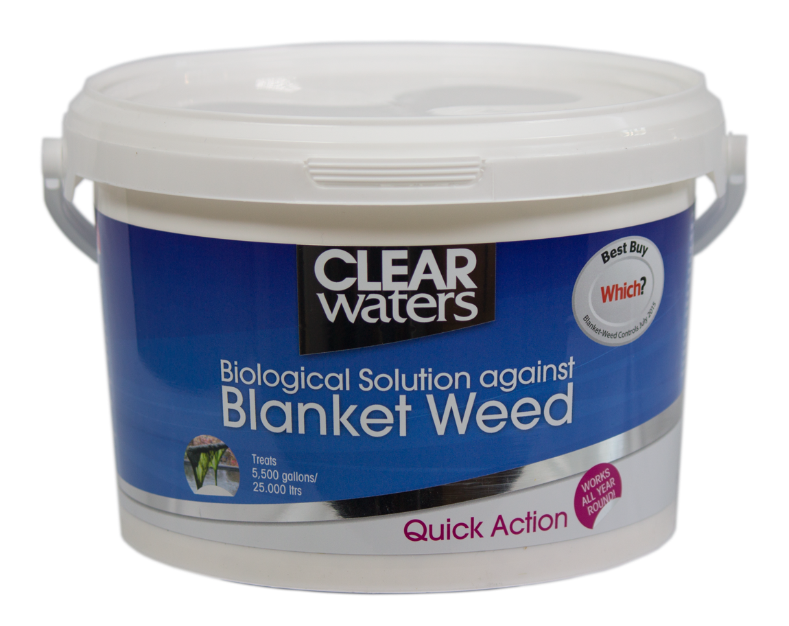 clearwaters-2.5kg.png