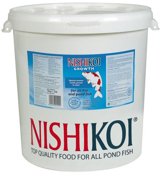 nishikoi-growth-10kg.jpg