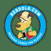 Readola -  Your 21st Century Book Fair