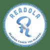 Readola Open Resource Reading Plan