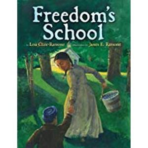 Freedom's School