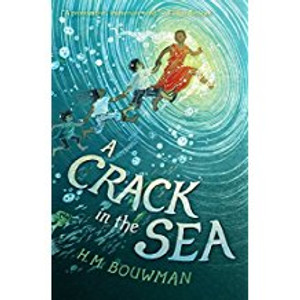 Crack in the Sea