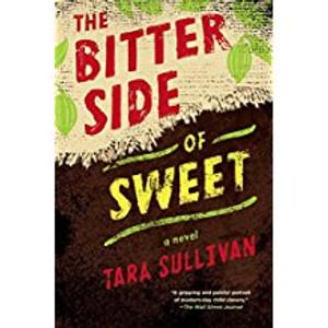 Bitter Side of Sweet