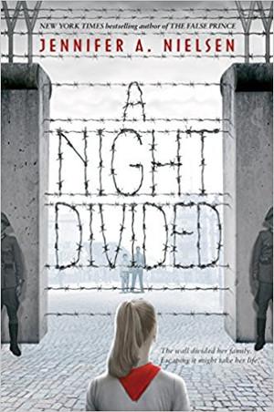 Night Divided
