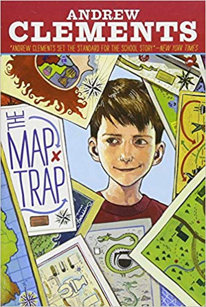 Map Trap