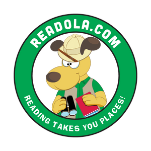 Donation Dog from Readola