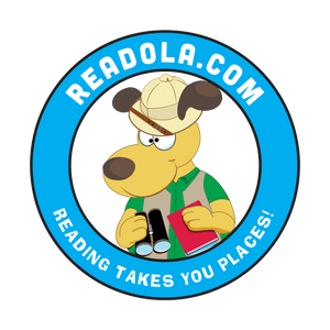 $10 Readola Gift Certificate