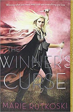 The Winner's Curse (The Winner's Trilogy)