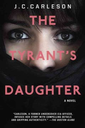 Tyrant's Daughter