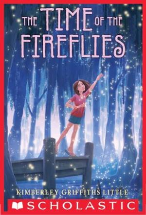 Time of Fireflies