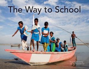 Way to School