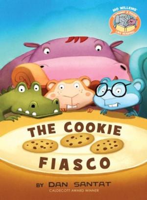 Cookie Fiasco