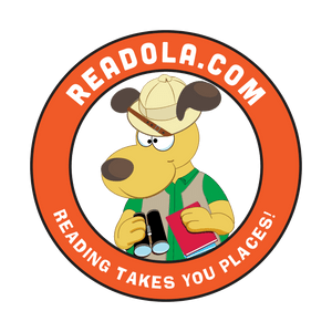 $30 Readola Gift Certificate