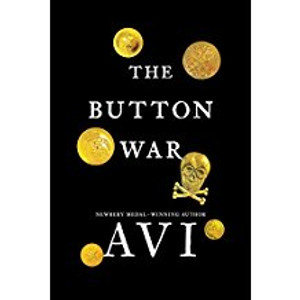 Button War: A Tale of the Great War