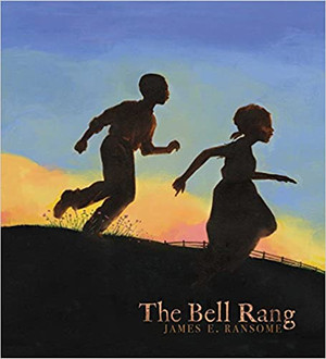 Bell Rang