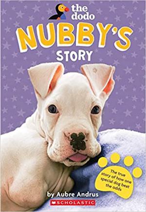 Nubby's Story