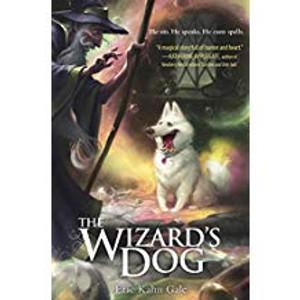 Wizard's Dog