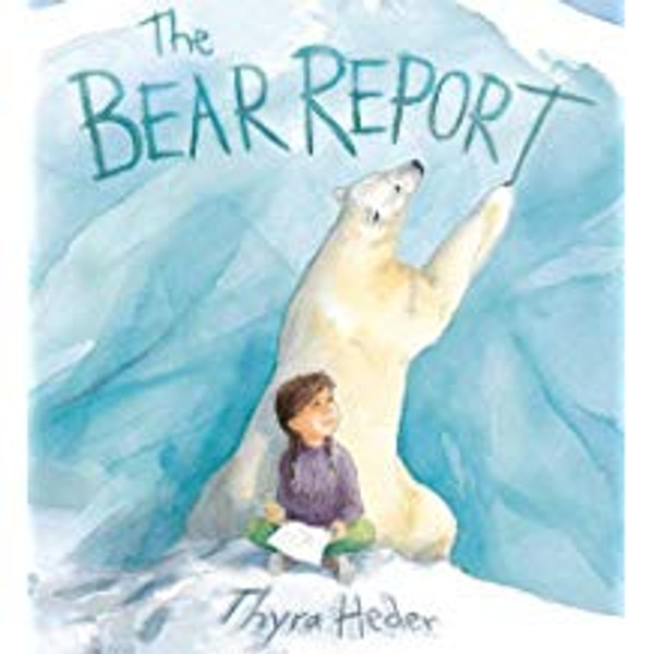 Bear Report, The