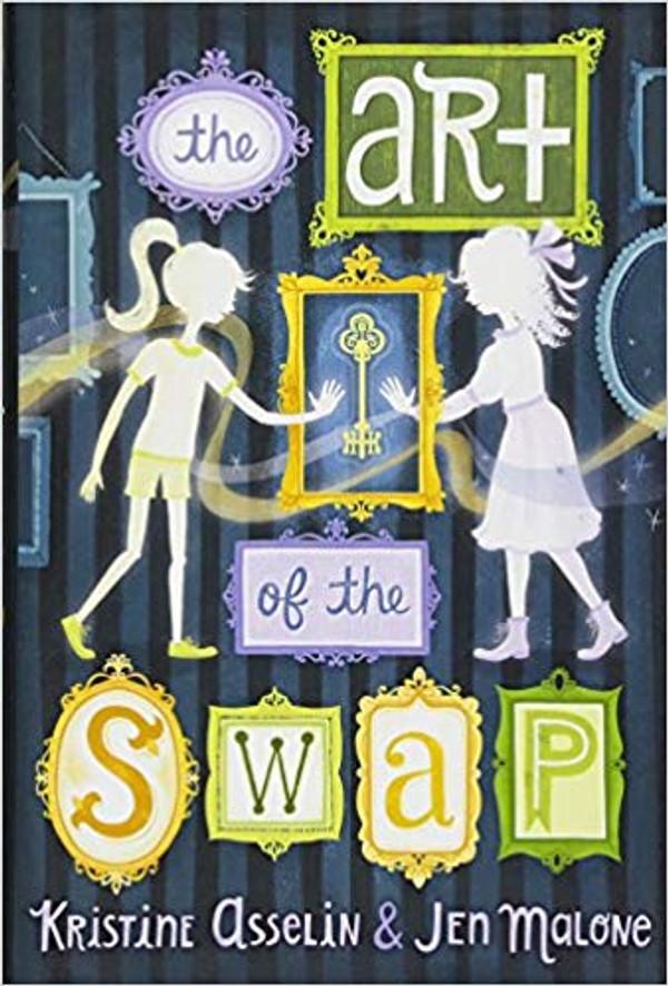Art of the Swap