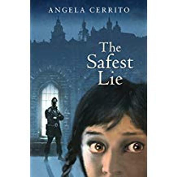 Safest Lie
