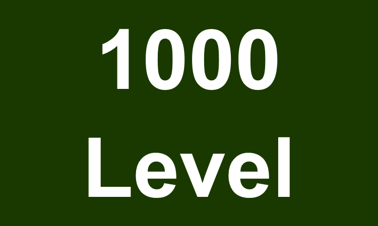 1000-level-button.png