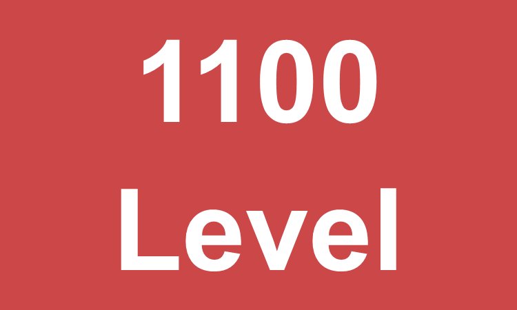 1100-level-button.png