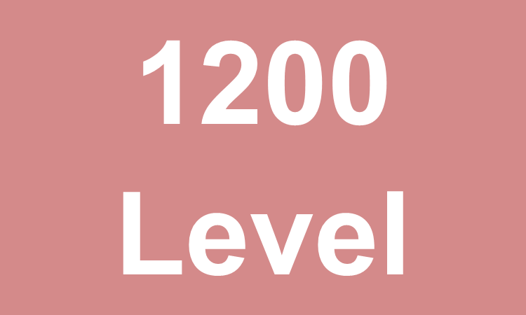 1200-level-button.png