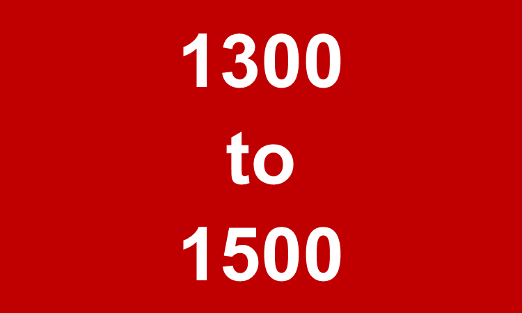 1300-1500-level-button.png