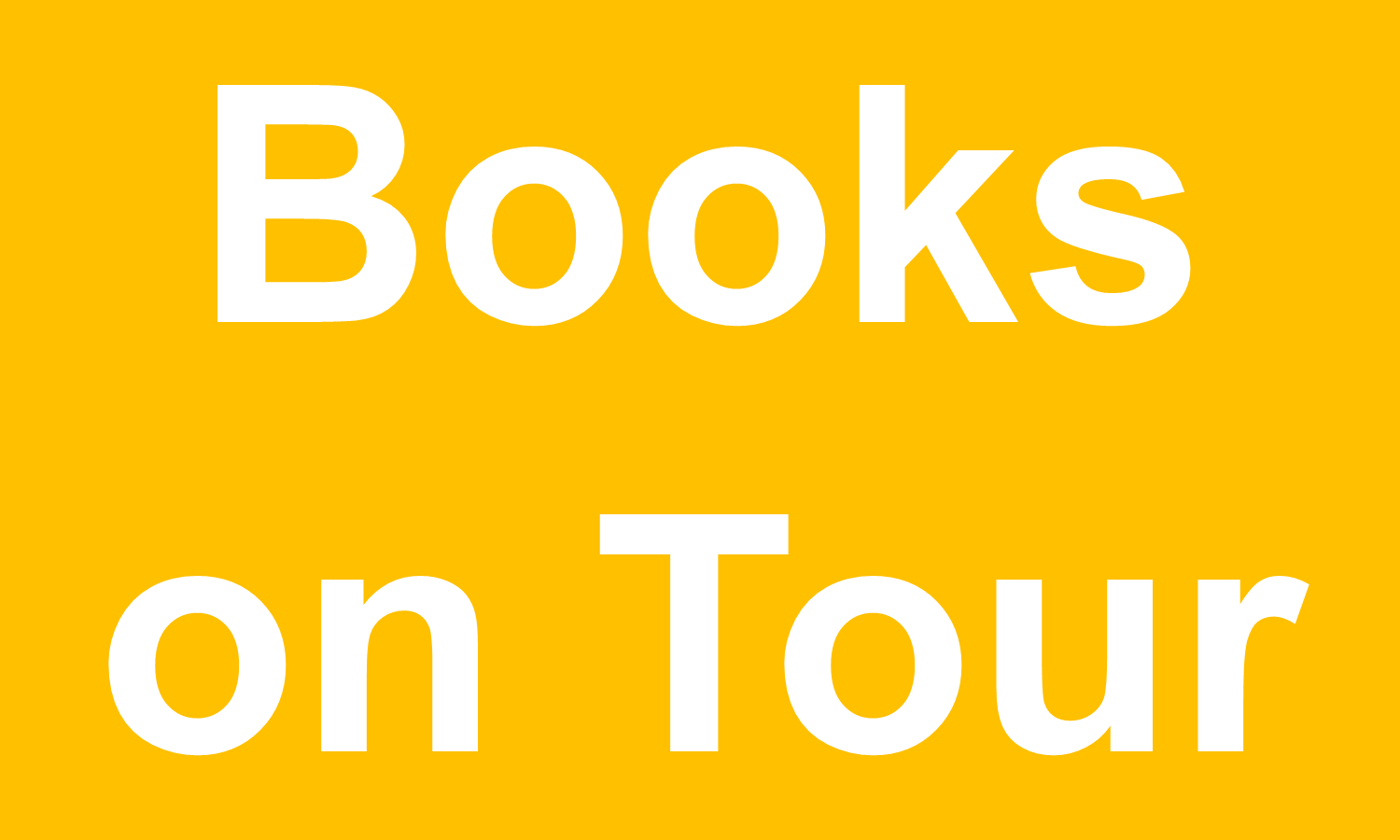 books-on-tour-buttons-2022.png
