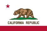 ca-smallflag.png