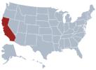 ca-smallmap.png