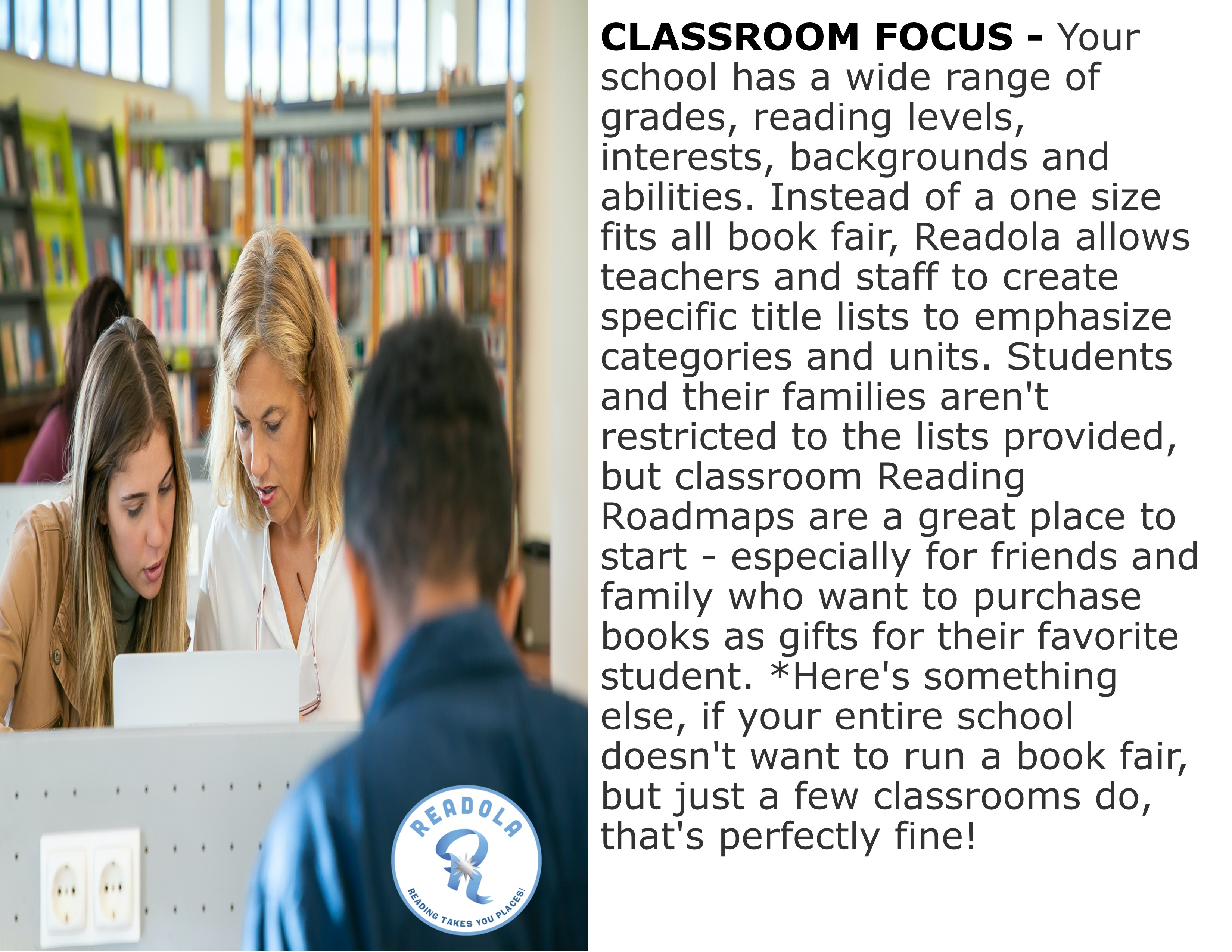 classroom-focus.jpg