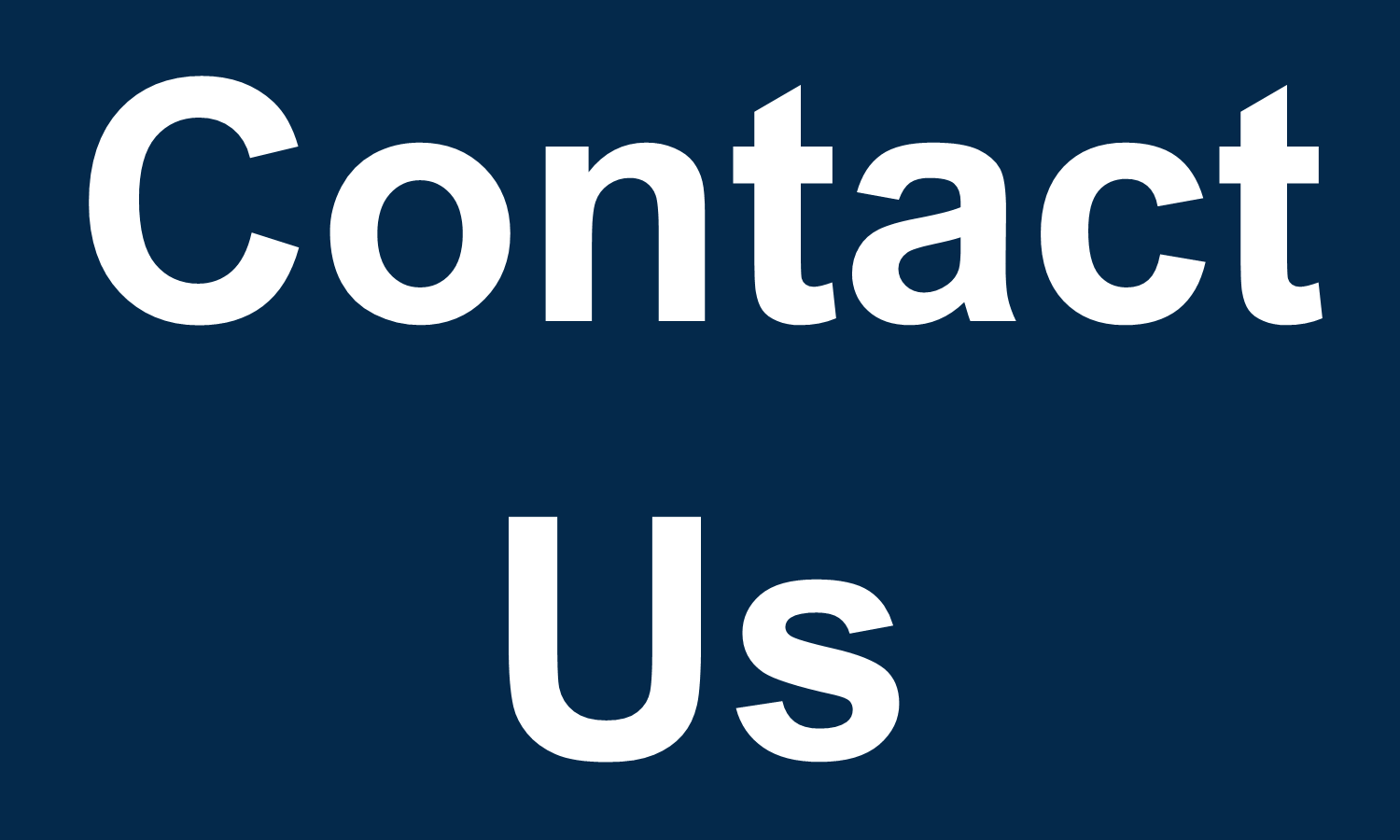 contact-us-button-2022.png