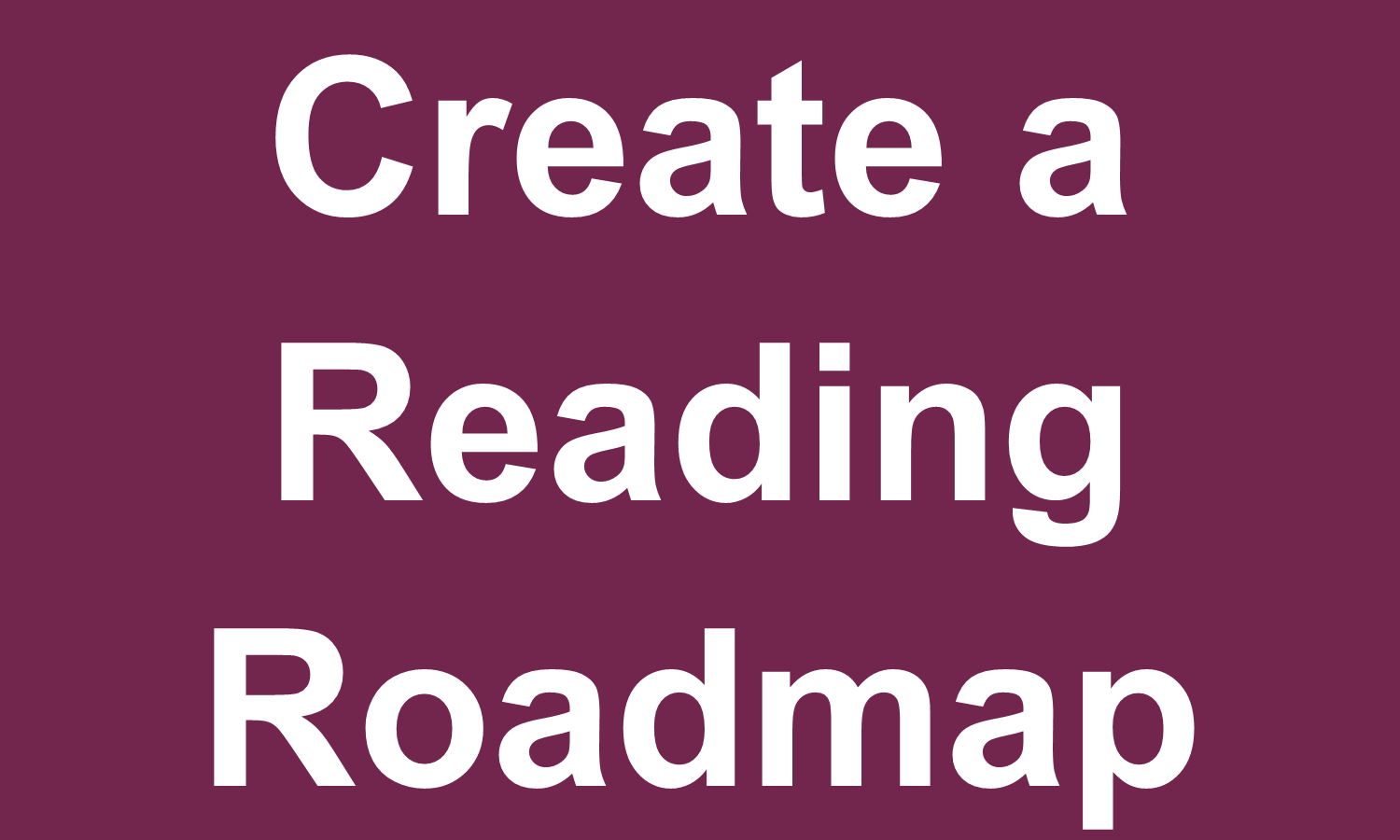create-a-reading-roadmap-buttons-2022.png