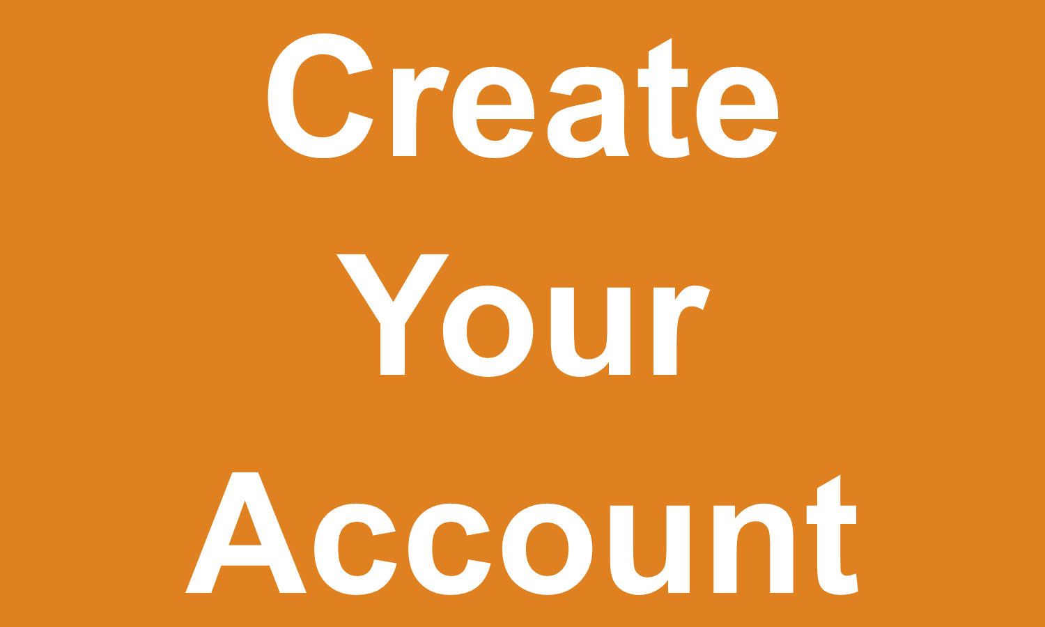 create-account-portal-buttons-2022.png