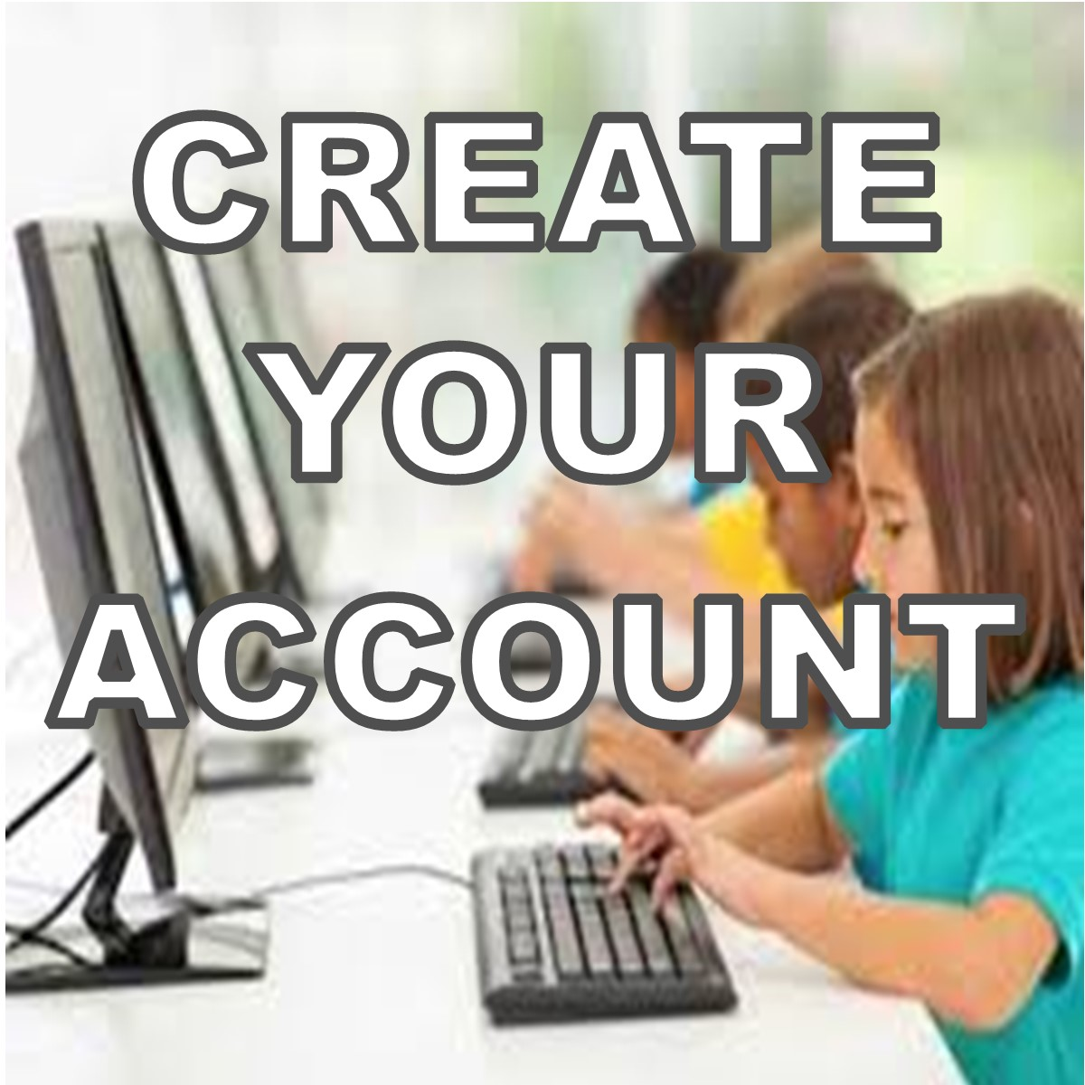 create-your-account-button.jpg