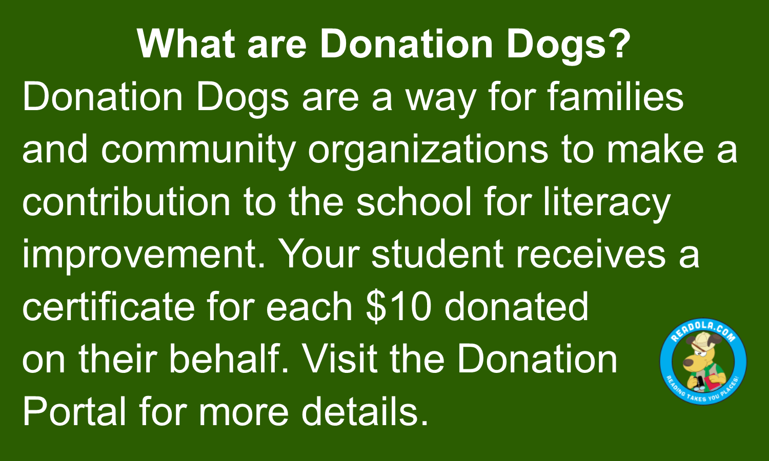 donation-dog-3-button-2022.png