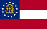 ga-smallflag.png
