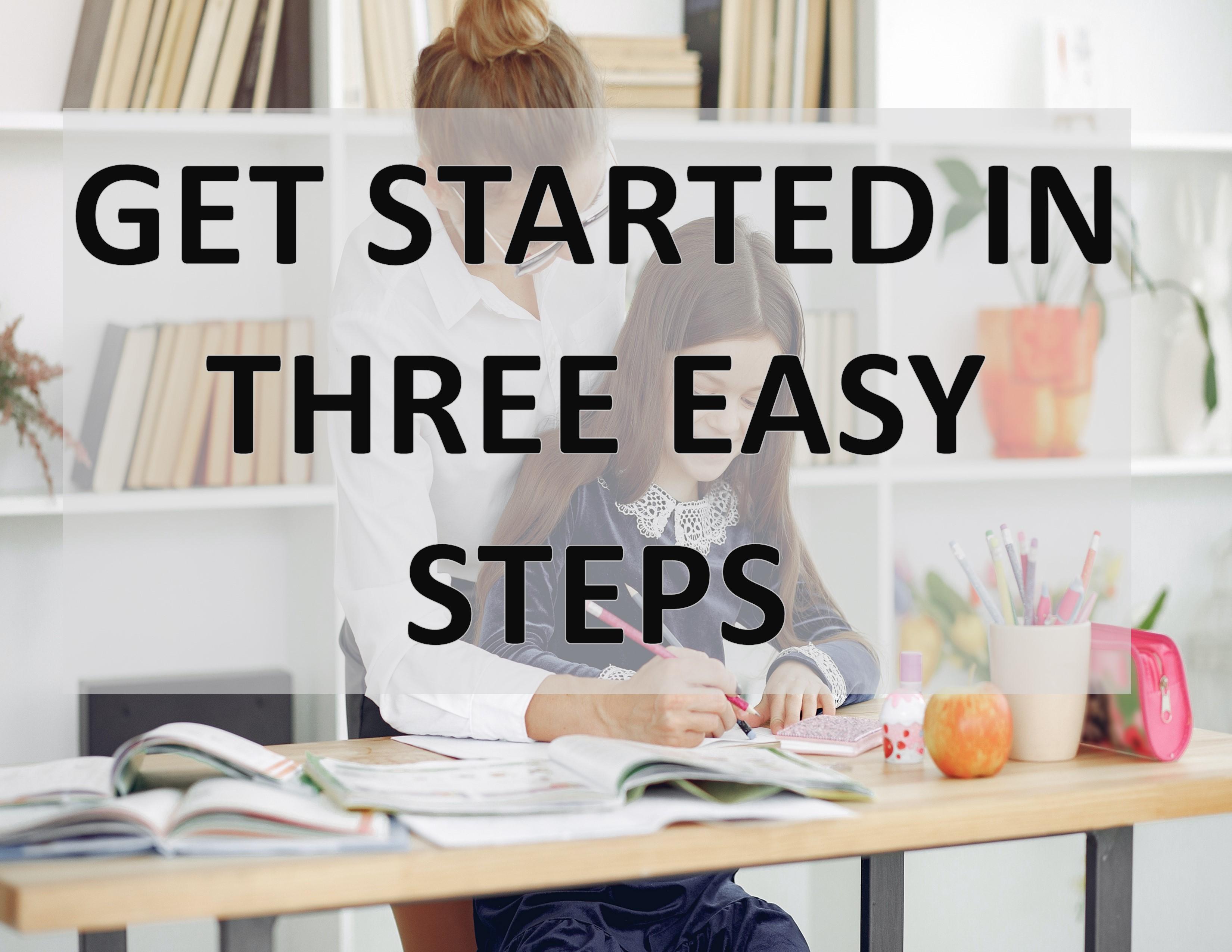 get-started.jpg