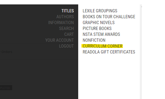 getting-started-customer-home-screen-curriculum-corner.png