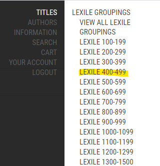 getting-started-customer-home-screen-lexile-groupings-list.png