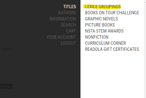 getting-started-customer-home-screen-lexile-groupings.png