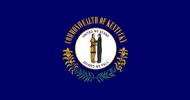 ky-smallflag.png