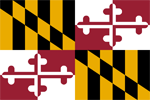 md-smallflag.png