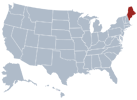 me-smallmap.png
